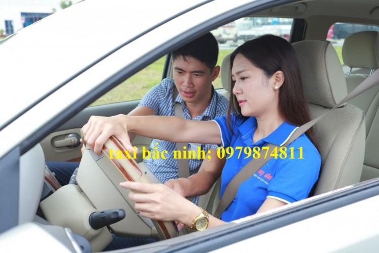 Taxi bắc ninh; 0838139998