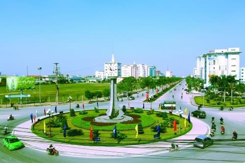 Dich vụ chuyển nhà trọn gói giá rẻ tại TP. Vinh tỉnh Nghệ An