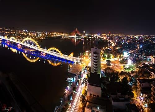 Dịch vụ chuyển nhà trọn gói giá rẻ tại thành phố Đà Nẵng
