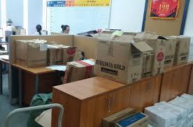 Dịch vụ chuyển nhà, tại phường bưởi Hà Nội