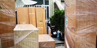 chuyển nhà trọn gói tại 18 phường của quận hoàn kiếm