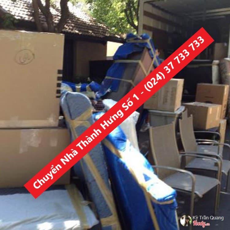 chuyển nhà thành hưng_9 taxi tải